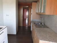 duplex en venta calle almenara castellon cocina1