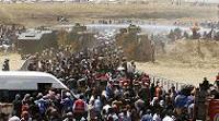 Ευρωπαϊκά hotspots στις χώρες αναχώρησης μεταναστών ζητούν Γαλλία και Ιταλία