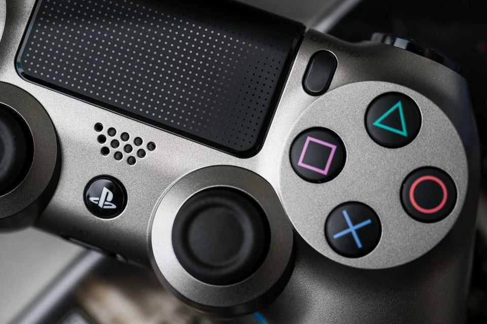 PS4 Update 6.02 Now, here's what it does