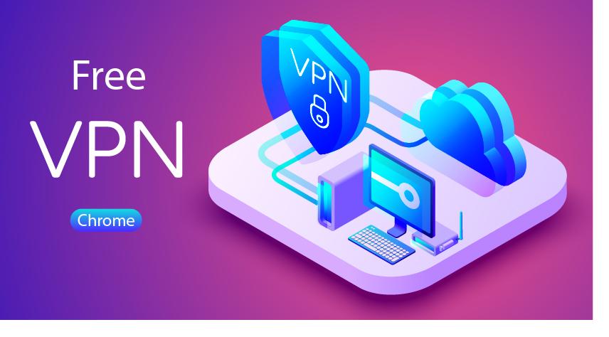 Top Free Vpn Chrome Extension 2019 | MoreUnique | Explore
