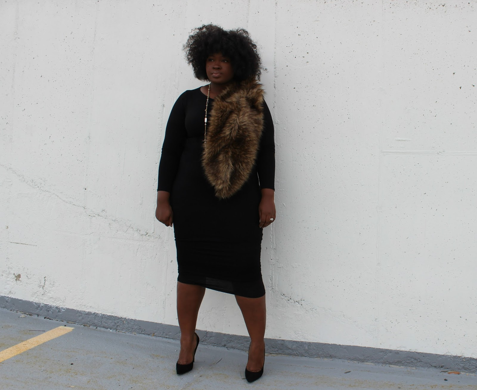 plus-size-new-years-eve-outfit