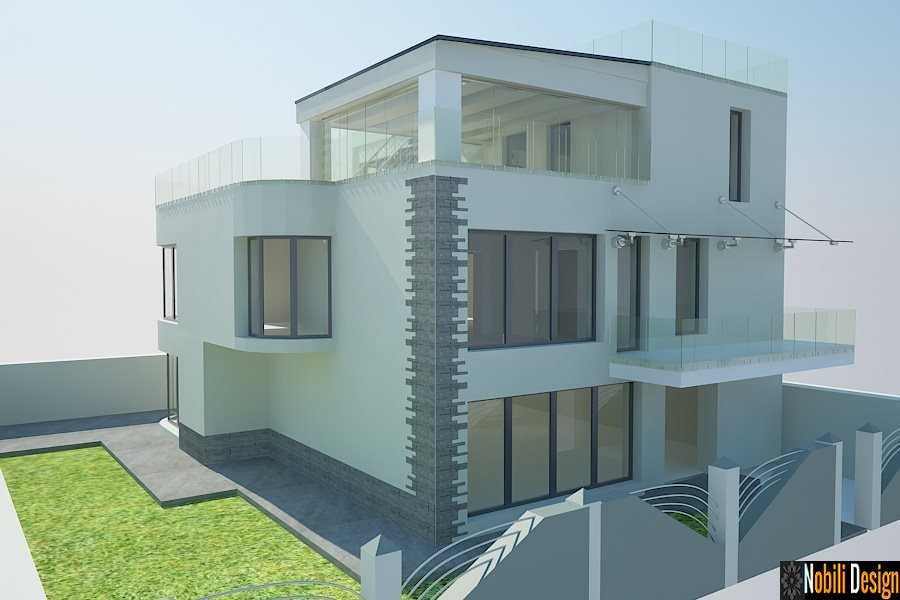 Arhitect Constanta | Arhitectura de interior Constanta | Design interior Constanta