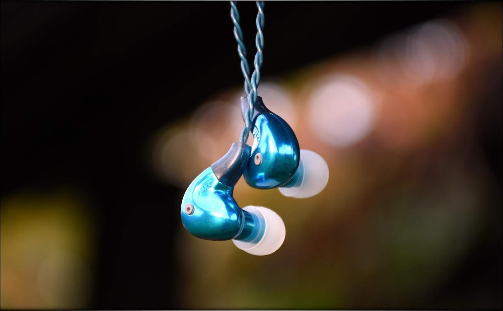 FLCN-8N-FLC8N-IEM-Earphone-Review-Audiophile-Heaven-21.jpg