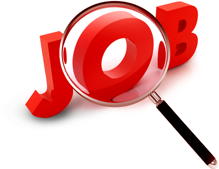 Jobs From Employment News Fhi 360 Finance And Operation Director Job Vacancy In Rwanda