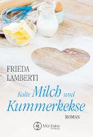 http://www.amazon.de/Kalte-Milch-Kummerkekse--Serie-Band/dp/1503934918/ref=sr_1_1_twi_pap_1?ie=UTF8&qid=1460208997&sr=8-1&keywords=kalte+milch+und+kummerkekse
