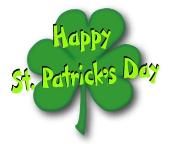 St-Patricks-Day-Images-for-twitter