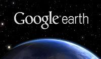 Google Earth Pro Ücretsiz İndir