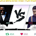 WizKid Slams MTVbase for Comparing him With D'banj