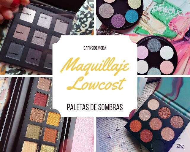 maquillaje_lowcost_mercadona