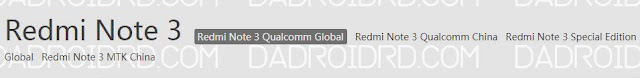 pusat belanja online murah dan terpercaya Cara cek apakah ROM Xiaomi kalian abal-abal atau asli