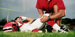 http://mahiclinic.com/sports-medicine/index.html
