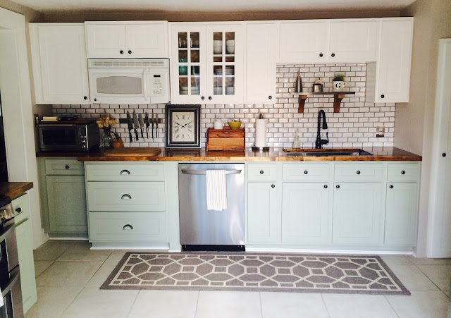 Kitchen Cabinets Discontinued Models