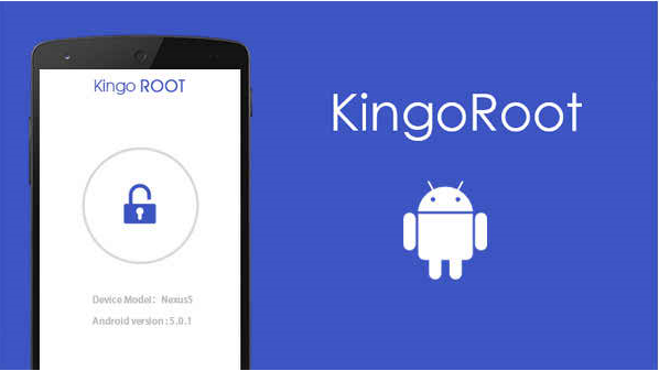 One Click Root for Android devices running 7 0/7 1 Nougat