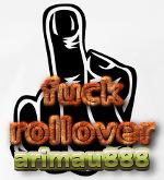Niamahh Rollover