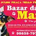 AJUDE A CAUSA ANIMAL NO BAZAR BENEFICENTE EM PROL DOS PETS DE OURINHOS CUIDADOS PELA MARIANE