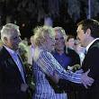 tsipras-h-ellhnikh-dhmokratia-tima-kai-anagnwrizei-aytous-poy-ths-edwsan-ypostash