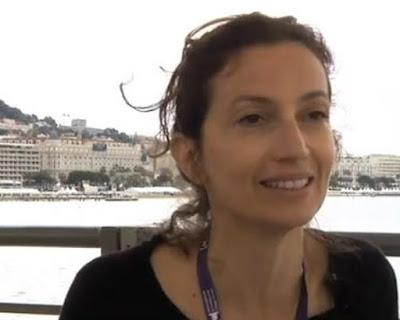 Hollande nomeia uma judia marroquina como Ministra da Cultura