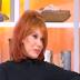 Συγκλόνισε η εξομολόγηση της Πωλίνας Γκιωνάκη για την κακοπoiηση από πρώην σύντροφό της (video)