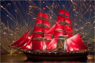velero-iluminado