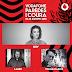 DIIV, Young Marco e Lauer encerram o cartaz do Vodafone Paredes de Coura