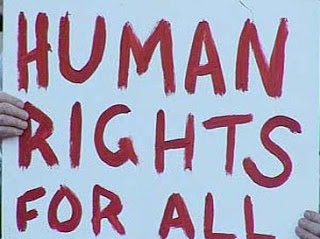 Kata kata Hari Hak Asasi ManusiaKata kata Hari Hak Asasi Manusia