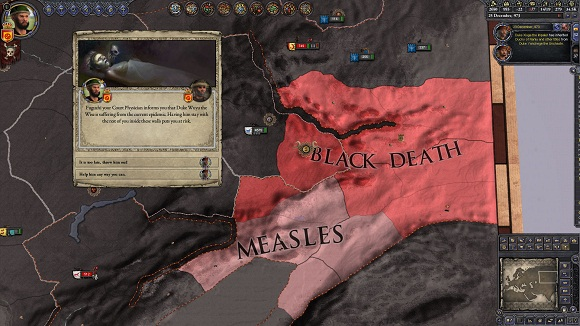 crusader-kings-ii-the-reapers-due-pc-screenshot-www.ovagames.com-3