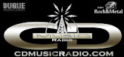Escucha CD MUSIC RADIO