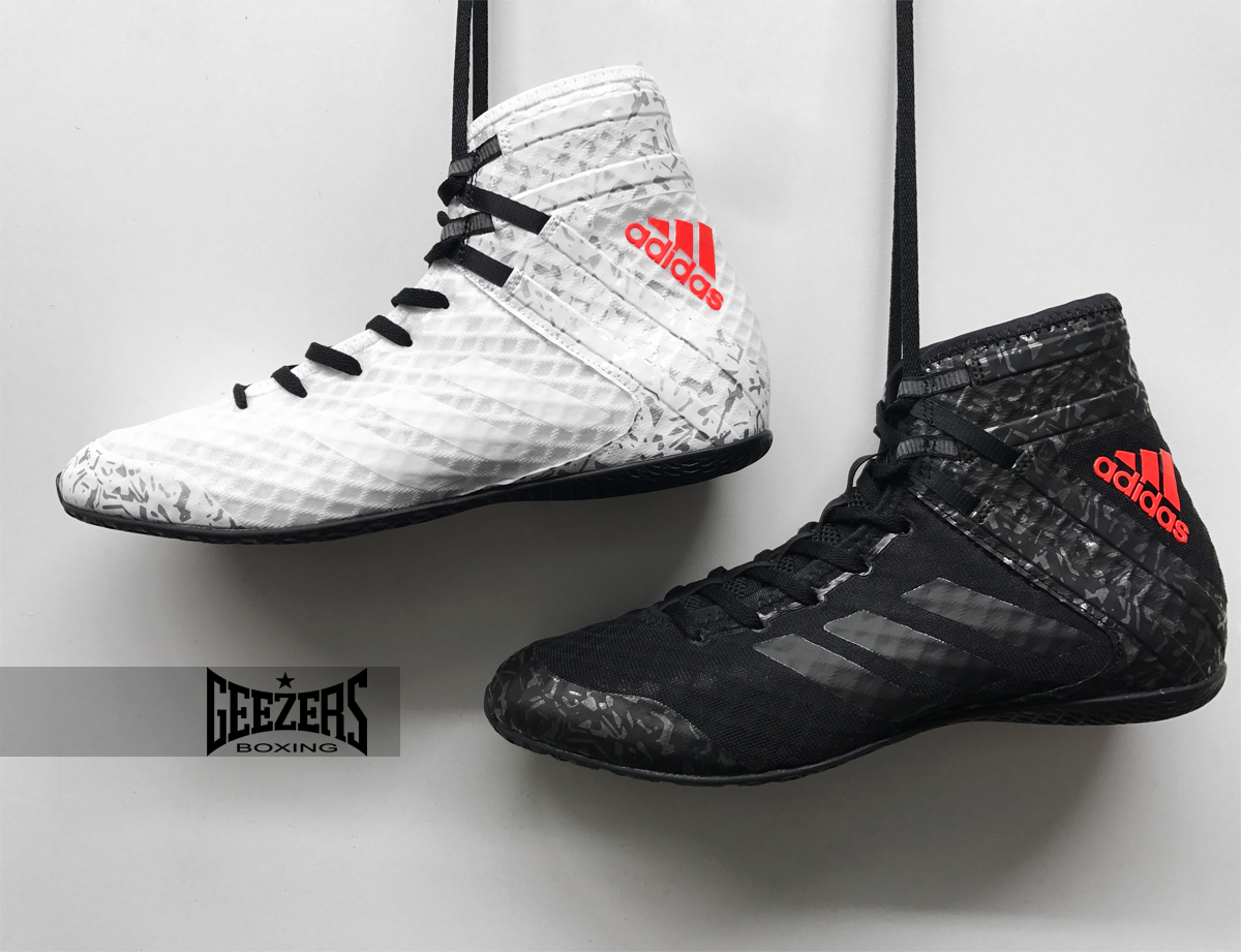 Adidas Boxing Shoes For Sale