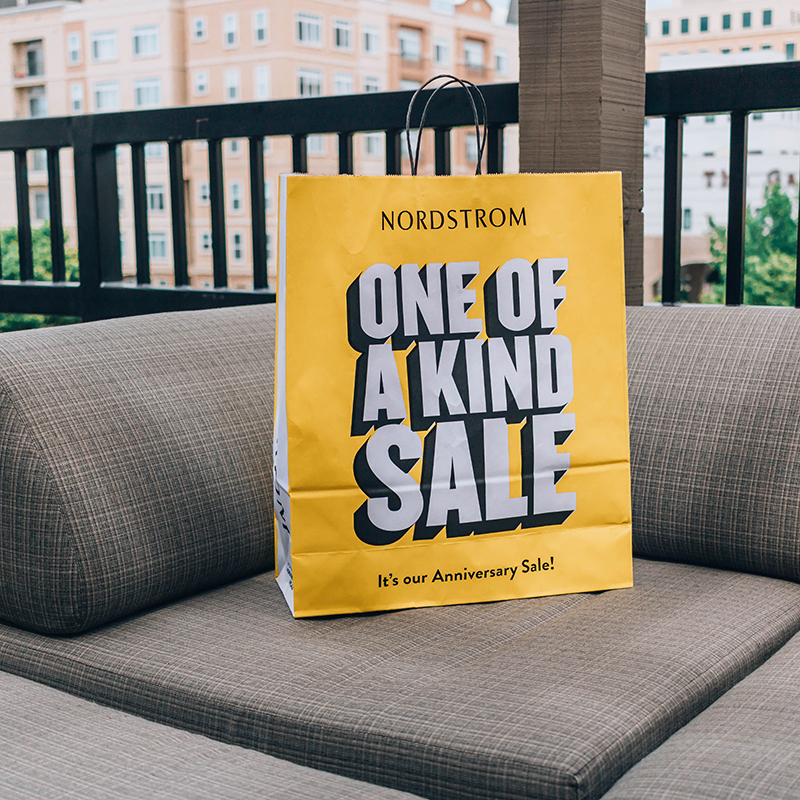 nordstrom anniversary sale bag, nordstrom anniversary sale, nsale