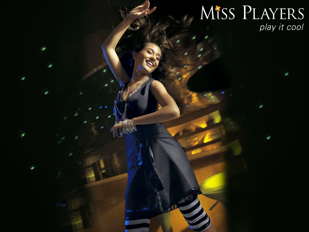 Amrita-Rao-Miss-Players-Wallpaper-3