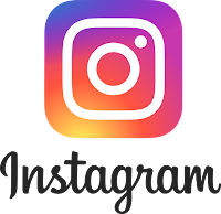 Nikolaknazikova Instagram