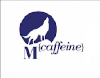 Mcaffeine Offer : Get upto 20% off on the choco, caffeine and other products + A Surprise Free Product on every purchase