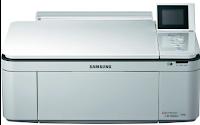 Samsung CJX-1000 Driver Download