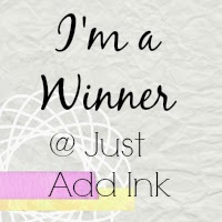 http://just-add-ink.blogspot.com.au/2016/07/just-add-ink-318-winners.html