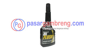 Beli Nulon Engine Flush
