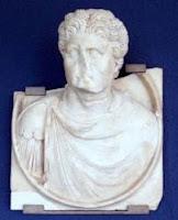 Aphrodisiaslı Aleksandros