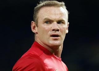 , Masked Thugs Attempt Raid on Manchester United Striker Wayne Rooney's £6million Mansion, Latest Nigeria News, Daily Devotionals & Celebrity Gossips - Chidispalace