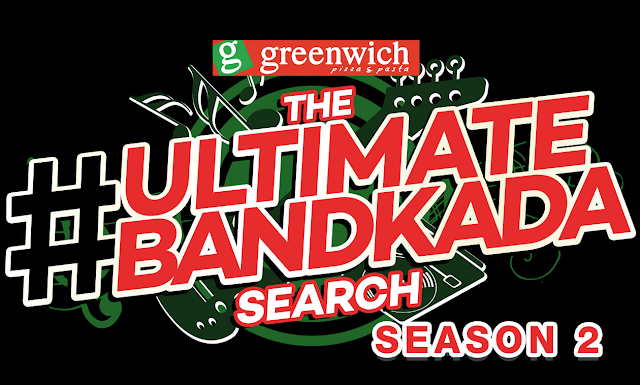 http://www.boy-kuripot.com/2016/05/greenwich-ultimatebandkada-search.html