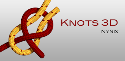 Knots 3D Apk Full paid for Android