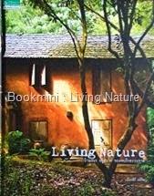 http://bookminishop.blogspot.com/2013/10/living-nature.html