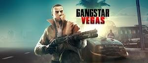 تحميل لعبة Gangstar Vegas مهكرة كاملة للأندرويد