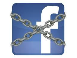 Learn How to block someone on Facebook