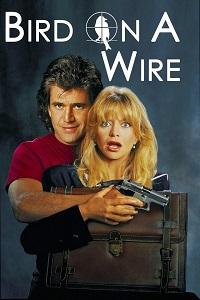Watch Bird on a Wire Online Free in HD