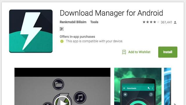 https://play.google.com/store/apps/details?id=com.tt.android.dm.view&hl=en