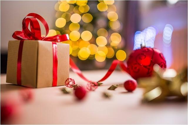 evde yapılabilecek el yapımı yılbaşı hediyeleri