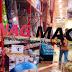 +18 : Ona se sagla u prodavnici i ispala joj MACA (FOTO)