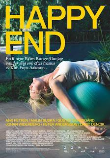 Happy End (2011) ταινιες online seires xrysoi greek subs