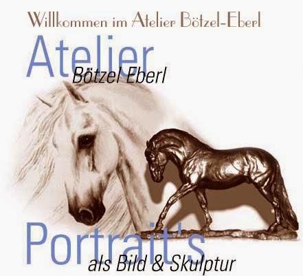 Atelier Boetzel - Eberl