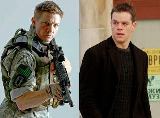 Bourne+Jeremy