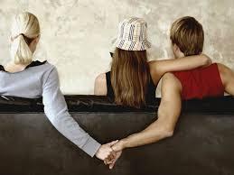 चरित्रहीन ,बेवफा क्यों हो जाती है पत्नी ,कारण लक्षण ये है-Immoral, why is unfaithful wife, the cause of these symptoms is चरित्रहीन ,बेवफा क्यों हो जाती है पत्नी ,कारण लक्षण ये है |chritrhin,bewfa,kyu ho jati hai ptni ,karan lakshn ye hai Immoral, why is unfaithful wife, the cause of these symptoms is-बेवफा पत्नी बीवी -चरित्रहीन पत्नी बीवी ,पत्नी बेवफा हो तो क्या करे  पत्नी की बेवफाई का पता कैसे करे ,चरित्रहीन किसे कहते है ,बेवफा पत्नी ,शारीरिक लक्षण अपनी पत्नी को धोखा दे रही है ,चरित्रहीन महिलाओं की पहचान ,धोखेबाज पत्नी ,पत्नी की बेवफाई के लक्षण